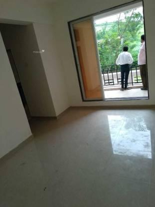 685 sqft, 1 bhk Apartment in Builder Project Ambarnath, Mumbai at Rs. 24.5000 Lacs