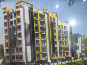 788 sqft, 2 bhk Apartment in Builder Project Kalyan West, Mumbai at Rs. 65.7840 Lacs