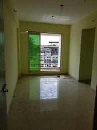 615 sqft, 1 bhk Apartment in Builder Project Dombivali, Mumbai at Rs. 34.5750 Lacs