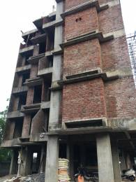 970 sqft, 2 bhk Apartment in Builder Project Dombivali, Mumbai at Rs. 63.1100 Lacs