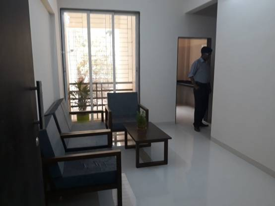521 sqft, 1 bhk Apartment in Builder Project Ambernath East, Mumbai at Rs. 25.5000 Lacs