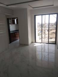 740 sqft, 1 bhk Apartment in Builder Project Kharghar, Mumbai at Rs. 64.2867 Lacs