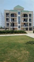 1690 sqft, 3 bhk Apartment in Omaxe Metro City Mohanlalganj, Lucknow at Rs. 55.0000 Lacs