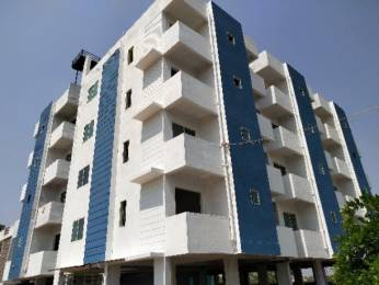 1040 sqft, 2 bhk Apartment in Builder Project Sarjapur Road, Bangalore at Rs. 30.0000 Lacs