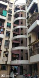 525 sqft, 1 bhk Apartment in Lodha Heaven Complex Badlapur East, Mumbai at Rs. 4000