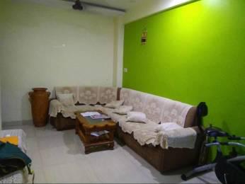 847 sqft, 2 bhk Apartment in Builder Project Lashkari Bagh Road, Nagpur at Rs. 26.0000 Lacs