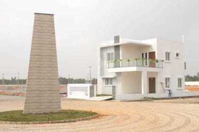 1200 sqft, 2 bhk Villa in Builder Adisesh Boulevard Whitefield Hope Farm Junction, Bangalore at Rs. 39.0000 Lacs