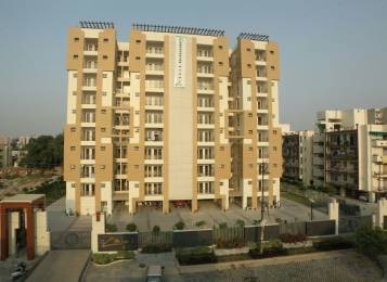 1520 sqft, 3 bhk Apartment in Builder Project amar shaheed path lucknow, Lucknow at Rs. 60.0000 Lacs