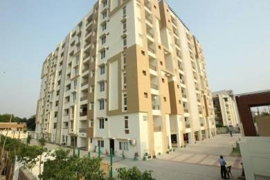 1700 sqft, 3 bhk Apartment in Builder zodiac raibareli road Rai Bareilly road, Lucknow at Rs. 66.5000 Lacs
