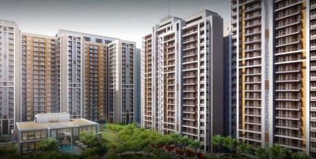 1765 sqft, 3 bhk Apartment in Builder Rishita Manhattan amar shaheed path lucknow, Lucknow at Rs. 69.5000 Lacs