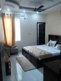 908 sqft, 2 bhk Apartment in Primary Dream Homes Sector 116 Mohali, Mohali at Rs. 30.9000 Lacs