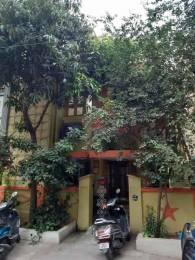 1900 sqft, 4 bhk IndependentHouse in Builder Project KK Nagar, Chennai at Rs. 1.6500 Cr