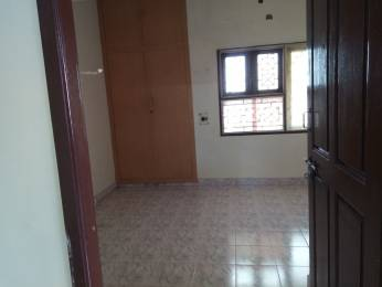 940 sqft, 2 bhk Apartment in Builder Project Selaiyur, Chennai at Rs. 46.0000 Lacs