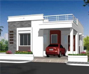 1080 sqft, 2 bhk Villa in KPN Promoters Platinum City Urapakkam, Chennai at Rs. 45.0000 Lacs