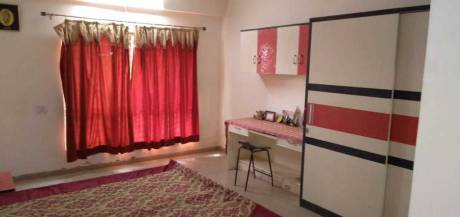 2623 sqft, 3 bhk Apartment in Builder empire Victoriya Bhicholi Mardana, Indore at Rs. 15000