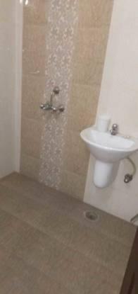 2623 sqft, 3 bhk Apartment in Builder empire Victoriya Bhicholi Mardana, Indore at Rs. 12000