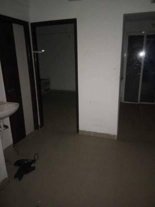 1280 sqft, 3 bhk Apartment in Gateway Shyam Heights Bhicholi Mardana, Indore at Rs. 9000