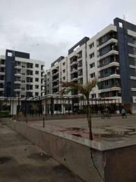 860 sqft, 2 bhk Apartment in Builder shriji heights Bhicholi Mardana, Indore at Rs. 16.7700 Lacs
