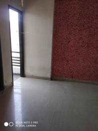 500 sqft, 1 bhk Apartment in Builder Shriji valley Bicholi Mardana Road, Indore at Rs. 11.0000 Lacs