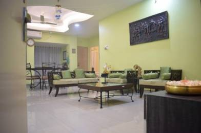 910 sqft, 2 bhk Apartment in Builder Cross country projects Dukli, Agartala at Rs. 35.7000 Lacs