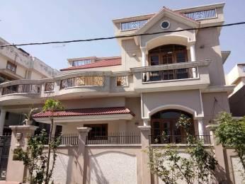 3500 sqft, 4 bhk Villa in Builder Project banjarawala, Dehradun at Rs. 99.0000 Lacs