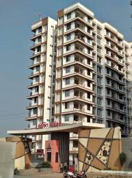958 sqft, 2 bhk Apartment in Builder Project Surat, Surat at Rs. 12.4500 Lacs