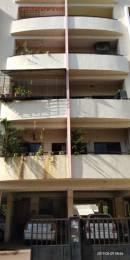 950 sqft, 2 bhk Apartment in Builder DHRUV APPT CHEATNA NAGAR chetana nagar, Nashik at Rs. 44.0000 Lacs