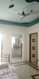 550 sqft, 1 bhk Apartment in Builder Project Syamala Nagar, Guntur at Rs. 18.0000 Lacs