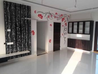 1750 sqft, 3 bhk Apartment in Builder Project Saibaba Road, Guntur at Rs. 75.2500 Lacs