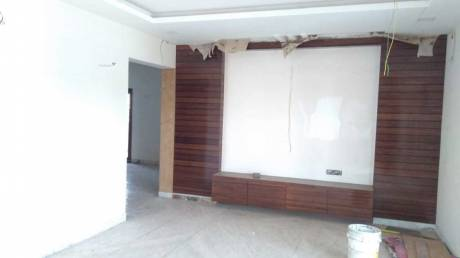 2050 sqft, 3 bhk Apartment in Builder Project Syamala Nagar, Guntur at Rs. 78.0000 Lacs