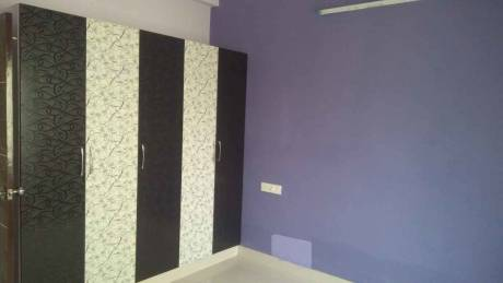 1475 sqft, 3 bhk Apartment in Builder Project SVN Colony, Guntur at Rs. 55.0000 Lacs