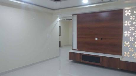1950 sqft, 3 bhk Apartment in Builder Project Chandramouli Nagar, Guntur at Rs. 1.1700 Cr