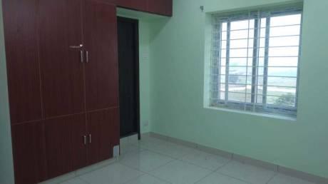 1200 sqft, 2 bhk Apartment in Builder Project Gorantla, Guntur at Rs. 39.0000 Lacs
