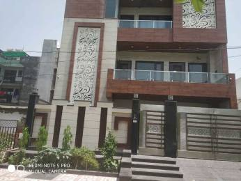 1500 sqft, 2 bhk IndependentHouse in Builder Project Sector 122, Noida at Rs. 12500