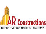 AR Constructions
