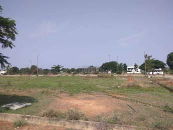2600 sqft, Plot in Builder Project Anekal Road, Bangalore at Rs. 77.9740 Lacs