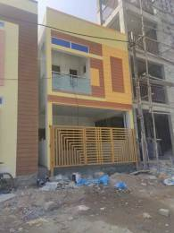 1900 sqft, 4 bhk Villa in Builder Project Horamavu Banjara Lyout, Bangalore at Rs. 1.0500 Cr