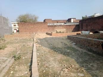 1250 sqft, Plot in Builder patel nager Shivpur Varanasi Shivpur, Varanasi at Rs. 30.0000 Lacs