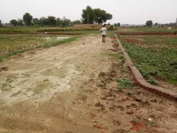 1360 sqft, Plot in Builder Project Varanasi Road, Varanasi at Rs. 13.6000 Lacs