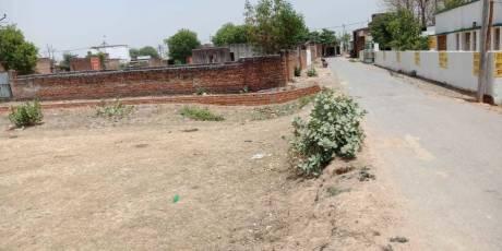 720 sqft, Plot in Builder Project Shivpur, Varanasi at Rs. 8.4672 Lacs