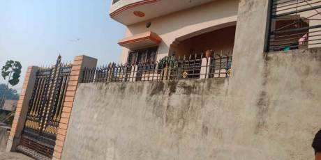 1000 sqft, 2 bhk IndependentHouse in Builder Project Shivpur, Varanasi at Rs. 8500
