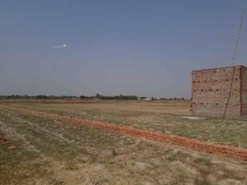 1360 sqft, Plot in Builder Project Babatpur, Varanasi at Rs. 5.4200 Lacs