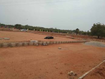2403 sqft, Plot in Builder rithvika developers Hyderabad Warangal Highway, Hyderabad at Rs. 9.3450 Lacs