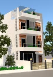 1200 sqft, 2 bhk BuilderFloor in Builder Designer Floors Sahastradhara Road, Dehradun at Rs. 39.0000 Lacs