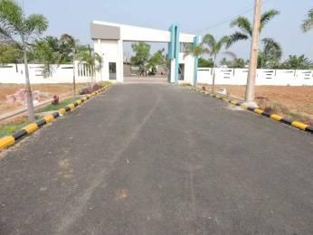 1800 sqft, Plot in Builder Aditya Aerocity Bhogapuram, Visakhapatnam at Rs. 26.0000 Lacs