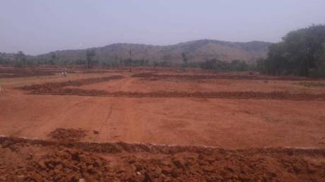 1800 sqft, Plot in Builder Project Vizianagaram, Visakhapatnam at Rs. 16.0000 Lacs
