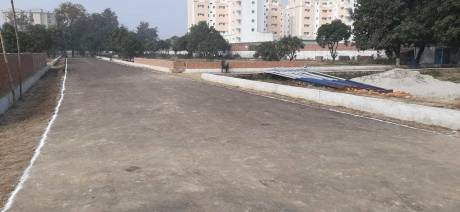800 sqft, Plot in Builder Kings Garden Faizabad highway Faizabad Road, Barabanki at Rs. 10.0000 Lacs