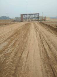 1000 sqft, Plot in Builder Navya Enclave sultanpur road near shaheed pa, Lucknow at Rs. 9.9900 Lacs