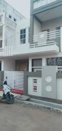 1250 sqft, 2 bhk IndependentHouse in Builder Row house kathora Kathora Road, Amravati at Rs. 40.0000 Lacs