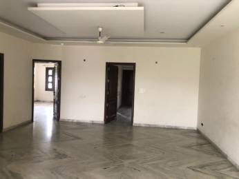 1125 sqft, 2 bhk IndependentHouse in Builder 5 Marla Kothi Sector 78, Mohali at Rs. 55.0000 Lacs